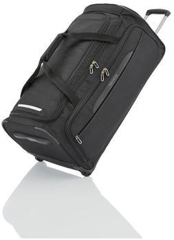 travelite-crosslite-rollenreisetasche-l-79-cm-travelite-crosslite-4-rollen-trolley-l
