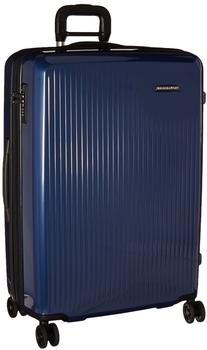briggs-riley-koffer-marineblau-blau-su130cxsp-43