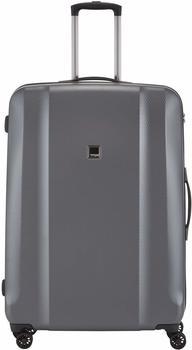 titan-xenon-deluxe-4-rollen-trolley-xl-81-cm-graphite