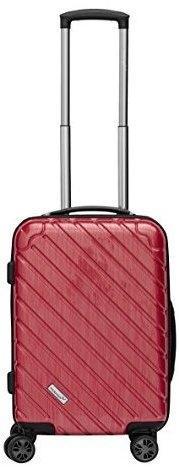 Packenger Vertical Business Koffer Größe L