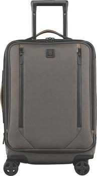 victorinox-lexicon-20-dual-caster-global-carry-on-4-rollen-trolley-exp-56-cm