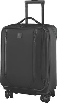 victorinox-lexicon-20-dual-caster-global-carry-on-4-rollen-trolley-exp-56-cm-schwarz