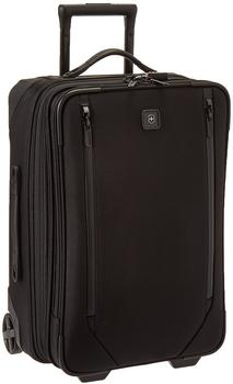 victorinox-lexicon-20-global-carry-on-2-rollen-trolley-exp-56-cm