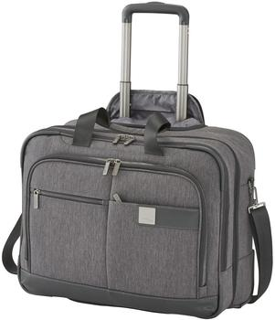 Titan Power Pack mixed grey (379601-04)