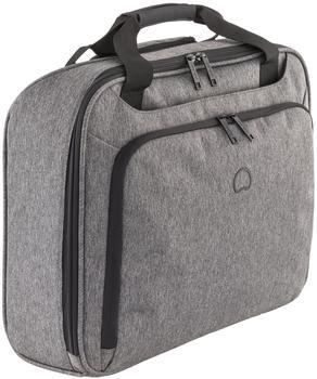 Delsey Esplanade Businesstrolley 42 cm Laptopfach 16,4 Zoll 01