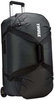 Thule Subterra Rolling Luggage 75L