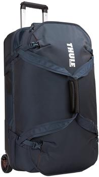 Thule Subterra Rolling Luggage 75L mineral