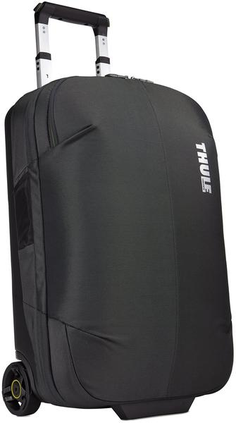 Thule Subterra Rolling Carry-On 36L dark shadow