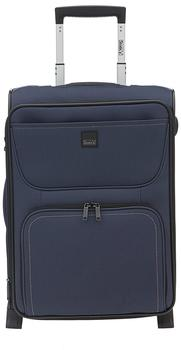Stratic Bendigo 4 Upright 55 cm navy