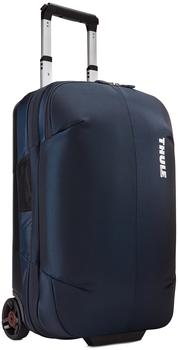 Thule Subterra Rolling Carry-On 36L mineral