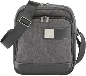 Titan Power Pack Crossbody (379703) grey