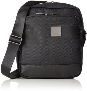 Titan Power Pack Crossbody (379703) black