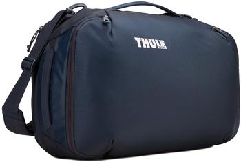 Thule Subterra Carry-On 40L mineral
