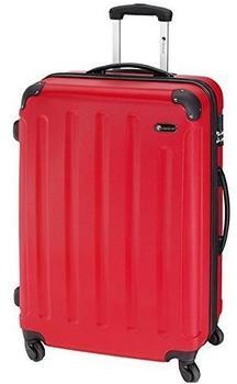 checkin-kapstadt-reisetrolley-rot-s-30-liter-55cm-koffer