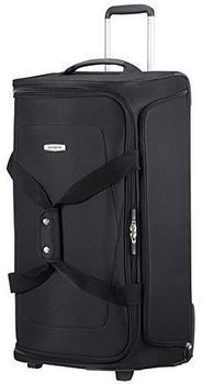 Samsonite Spark SNG Rollenreisetasche 77 cm black