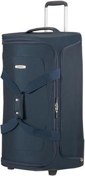 Samsonite Spark SNG Rollenreisetasche 77 cm blue