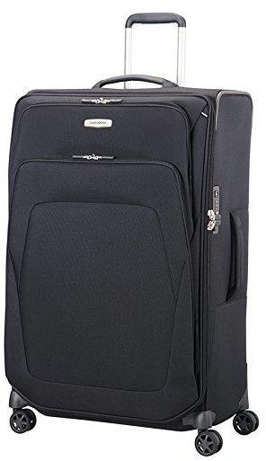 Samsonite Spark SNG Spinner 79 cm black