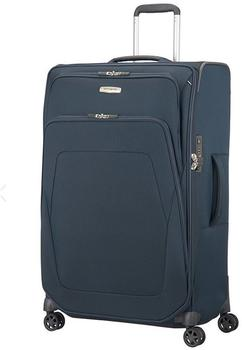 Samsonite Spark SNG Spinner 67 cm blue