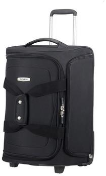 Samsonite Spark SNG Rollenreisetasche 55 cm black
