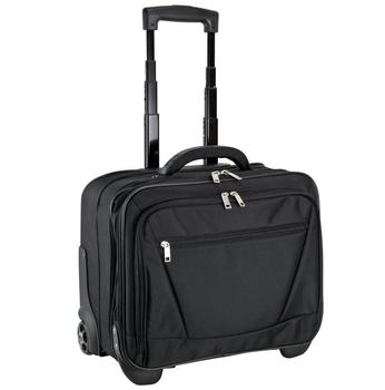 d & n 2886 Business & Travel Business-Trolley