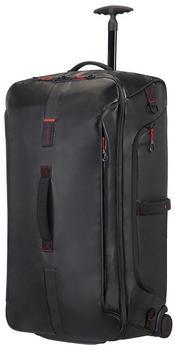 samsonite-paradiver-light-rollenreisetasche-79-black