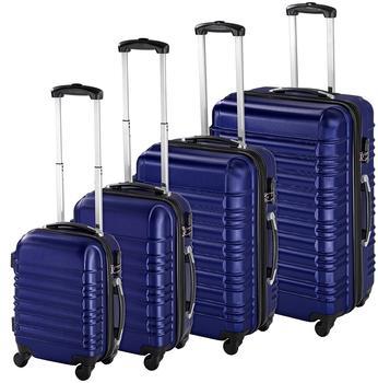 tec-take-4020-4teilig-blau