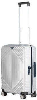 Samsonite Tunes Trolley 55 cm