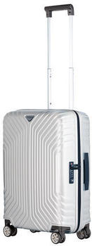samsonite-tunes-trolley-55cm