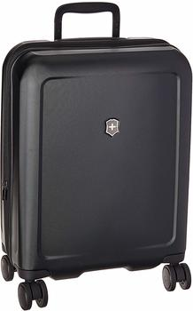 Victorinox Connex Global Hardside Carry-on schwarz