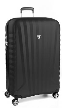 Roncato UNO ZSL Premium 2.0 Carry-on Spinner