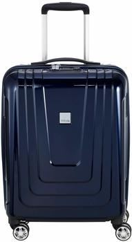 titan-x-ray-4-rollen-trolley-55cm-space-blue