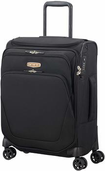 Samsonite Spark SNG ECO Spinner mit Top Pocket 55 cm