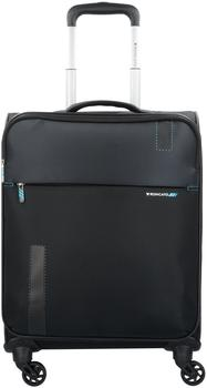Roncato 4R Speed Carry-on Spinner 55 cm