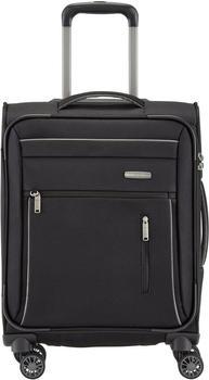travelite-capri-4-rollen-trolley-55cm-black