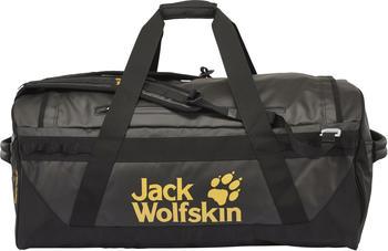 jack-wolfskin-expedition-trunk-100