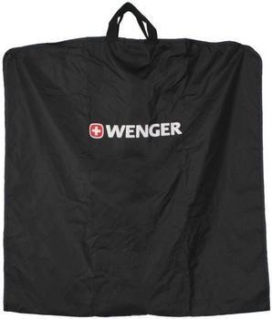 wenger-garment-bag-black-we6080