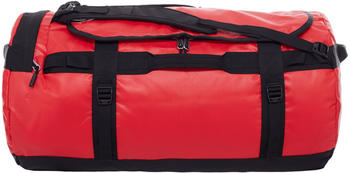 the-north-face-base-camp-duffel-l-tnf-red-black