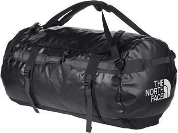the-north-face-base-camp-duffel-xl-tnf-black