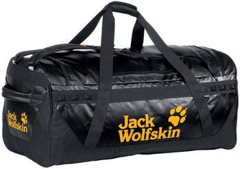 jack-wolfskin-expedition-trunk-130-black