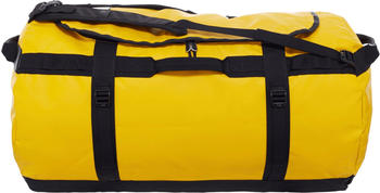 the-north-face-base-camp-duffel-m-summit-gold-tnf-black