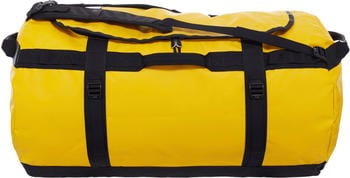 the-north-face-base-camp-duffel-s-summit-gold-tnf-black