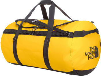 the-north-face-base-camp-duffel-xl-summit-gold-tnf-black