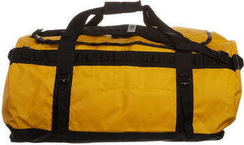 the-north-face-base-camp-duffel-l-summit-gold-tnf-black