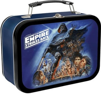 joy-toy-star-wars-kinderkoffer-the-empire