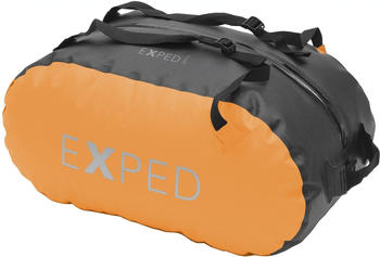 exped-tempest-duffel-70