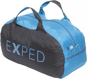 exped-stowaway-duffle-50