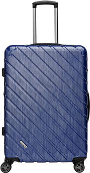 packenger-vertical-4-rollen-trolley-set-54-66-74-cm-blue
