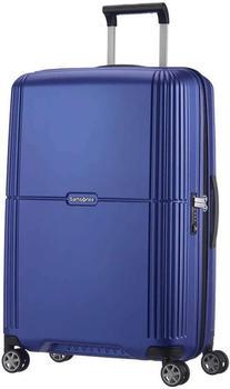 samsonite-orfeo-spinner-69-cm-cobalt-blue