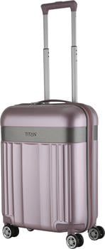 titan-bags-titan-spotlight-flash-4-rollen-trolley-55-cm-wild-rose