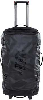 """The North Face Rolling Thunder 30"""" tnf black"""